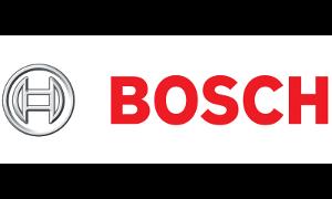 Bosch - Red Alert Συστήματα Ασφαλείας - Συναγερμοί - Κάμερες - Καταγραφικά - Κέντρο λήψεως σημάτων - Θυροτηλεοράσεις