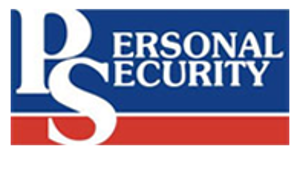 Personal Security - Red Alert Συστήματα Ασφαλείας - Συναγερμοί - Κάμερες - Καταγραφικά - Κέντρο λήψεως σημάτων - Θυροτηλεοράσεις