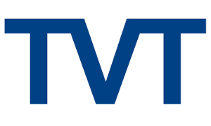TVT - Red Alert Συστήματα Ασφαλείας - Συναγερμοί - Κάμερες - Καταγραφικά - Κέντρο λήψεως σημάτων - Θυροτηλεοράσεις