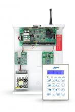 Red Alert Συστήματα Ασφαλέιας Προσφορά Προσφορά Ασύρματου Συναγερμου Sigma Aeolus  | <p><strong>Επικοινωνήστε μαζί μας τώρα για τιμή ...</strong></p>...