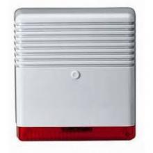 Σειρήνα Συνεγερμού Εξωτερική Paradox SIR/PLL | Red Alert Συστήματα Ασφαλέιας Προϊόντα | <p>Σειρήνα Συνεγερμού Εξωτερική Paradox SIR/PLL.</p>...